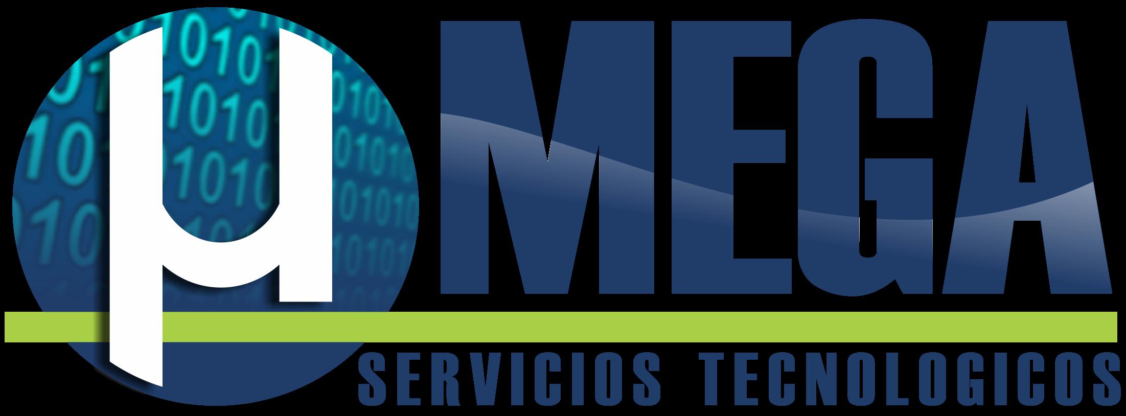 MEGA Servicios Tecnologicos